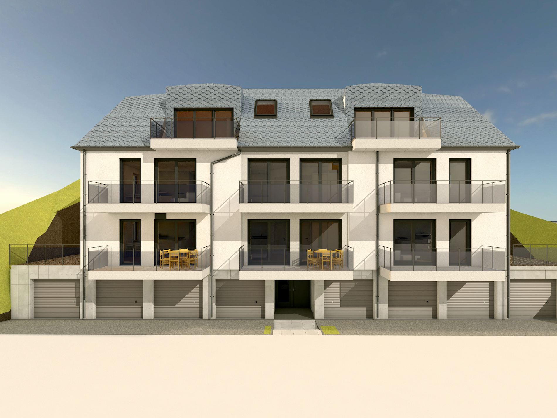 Plan_Familienhaus