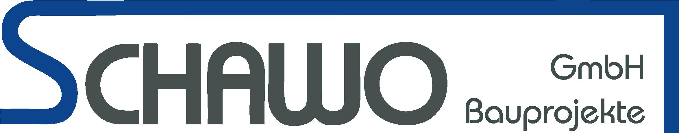 Logo Schawo